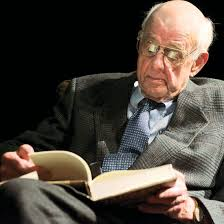 wendell berry on ideas over ideology politics reader wendell berry on ideas over ideology