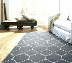 holiday rug runners holiday rugs holiday area rugs area rugs custom home interiors round holiday area holiday rug