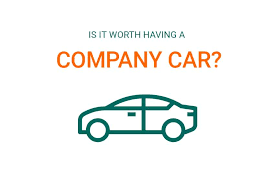 is it worth having a company car osv
