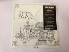 <b>Pink Floyd Relics</b> Lp for sale | eBay