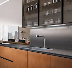 antis fusion by euromobil fitted kitchens antis fusion fitted kitchens euromobil