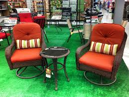 Better Homes And Gardens Decorating Walmart Better Homes And Gardens Patio Furniture Homedesignwiki