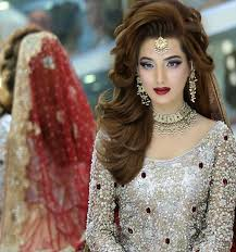stani wedding hairstyles 2018 for brides