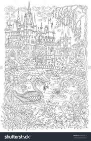 3092 Best Adult Coloring Therapy Free Inexpensive Printables