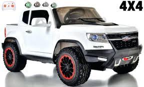 power wheels pickup truck – fx-profit