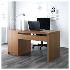 used home office desks. Magnificent Medium Size Of Table And Chairs For Sale Used Desks Home Office Antique E