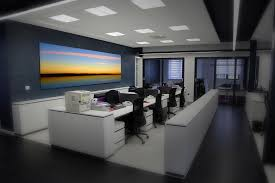 modern office architecture. Recent Wall Art For Offices Regarding Inspirational Modern Office Architecture Nice (Gallery 8