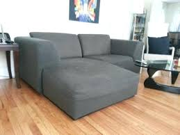 small sectional sofa small sectional sleeper sofa 2 small scale sectional sofa sleeper