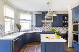 Gourmet Kitchen Design Cool Top Kitchen Design Trends HGTV