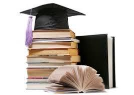 выбрать научного руководителя и тему дипломной работы  Как выбрать научного руководителя и тему дипломной работы