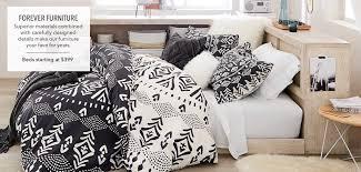 Teenage bedroom furniture Bedroom Furniture New Furniture Pbteen Teen Furniture Bedroom Study Lounge Furniture Pbteen