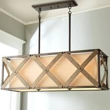 modern rustic bedroom lighting best chandeliers