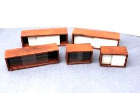 mid century modern dollhouse furniture. Mid Century Modern Dollhouse Furniture Tutorials Mo .