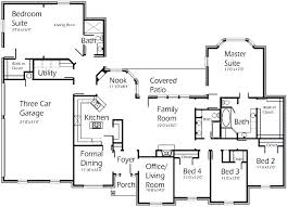 house plans with inlaw suites ranch house plans with suite unique graph modular mother in law house plans with inlaw suites