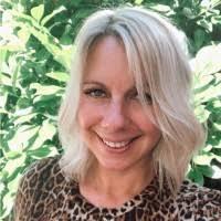 Corinne Smith - Director - INTERNATIONAL TRANSLATIONS LIMITED | LinkedIn