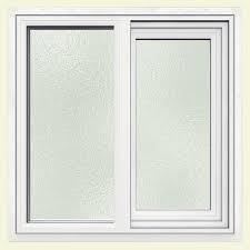 jeld wen 35 5 in x 23 5 in v 1500 series white vinyl