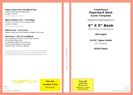 beautiful createe book cover template free templatefree template createe cover template