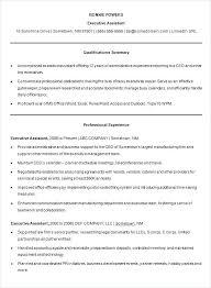 Microsoft Office Curriculum Curriculum Vitae Template Word Free Download Resume Ms