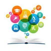 Курсовая Работа Образование Спорт ua Курсовая контрольная работа реферат