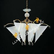 china top quality big crystal chandelier church lighting temple lighting