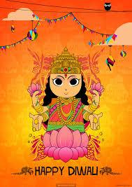 50 Beautiful Diwali Greeting Cards Design And Happy Diwali