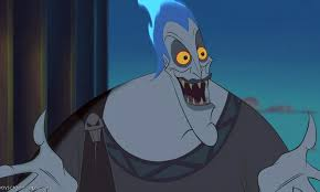 hercules movie disney characters. Modren Hercules For Hercules Movie Disney Characters U