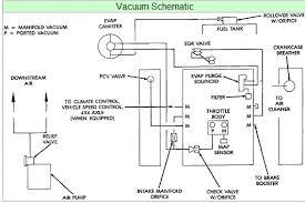 1994 dodge 2500 wiring schematic modern design of wiring diagram • i need a wiring diagram for a 1995 dodge ram 2500 intake manifold rh justanswer com 1994 dodge ram wiring diagram 1994 dodge 2500 wiring diagram