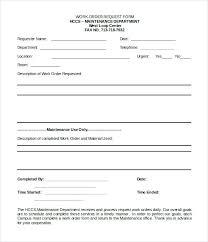 Employee Write Up Form Details Template Employment – Tangledbeard