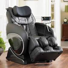 infinity massage chair costco. massage chair costco | brookstone chairs infinity e