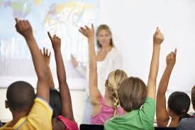 gifted education strategies