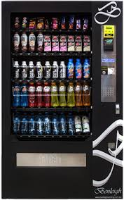 Vending Machines For Gyms Stunning Gym Vending Machines Adelaide Free Vending Machines