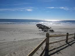 Sea Isle Beaches Sea Isle City Guide