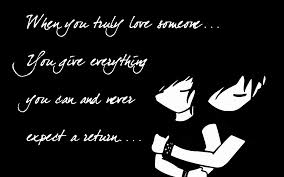 4757 cute love quotes black ...