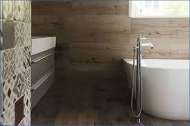 Toilet Ideeen Tegels Wc Zonder Vloertegels Woonkamer Gamma Best Of