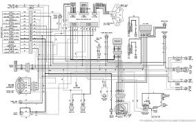nissan pulsar wiring diagram wiring diagram and hernes nissan pulsar n14 stereo wiring diagram and hernes
