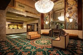 wellington hotel deluxe double. Global Exhibit And Travel Arrangements. Wellington Hotel Deluxe Double