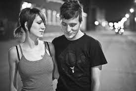 Kerri and Caleb music, videos, stats, and photos | Last.fm