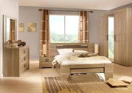 bedroom design uk. Small Bedroom Makeover Ideas Design With Oak Wood Bed And Furniture Sets . Uk