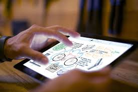 Image result for Benefits of Online Education