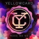 Make Me So