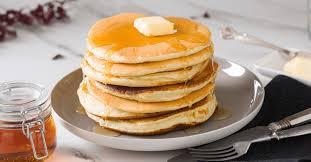 er barrel pancake recipe
