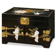 Oriental Bedroom Furniture Asian Bedroom Furniture From Chinese Carpenters