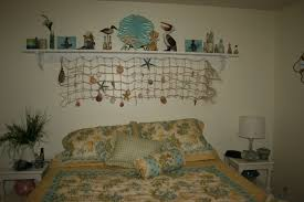 beach theme bedroom furniture. Full Size Of Bedroom:coastal Decor Shop Beach House Bedroom Furniture Room Theme