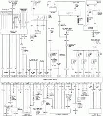 2004 pontiac grand prix stereo wiring diagram 2004 pontiac grand prix wiring schematic wiring diagram on 2004 pontiac grand prix stereo wiring diagram