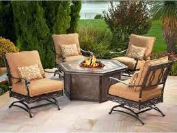 bistro set clearance outdoor outdoor bistro patio sets clearance
