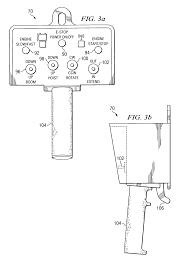 patent us6994223 diagnostic readout for operation of a crane Auto Crane Wiring Diagram Auto Crane Wiring Diagram #29 auto crane 3203 wiring diagram