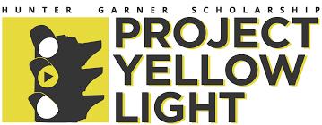 Project Yellow Light Project Yellow Light Billboard Design Contest