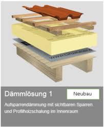 Thermische isolierung linitherm pal w. Dammung Steildachdammsystem Linitherm Pal N F 100 Mm In Sachsen Thum Ebay Kleinanzeigen