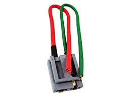 hei distributor wiring pigtail hei image wiring amazon com hei wire harness pigtail automotive on hei distributor wiring pigtail