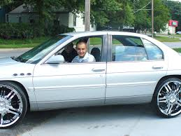 9405627 1995 Chevrolet Lumina Passenger Specs, Photos ...